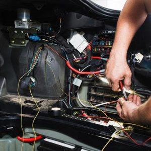 Auto-Electrical-Repair